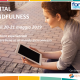 Digital Mindfulness Napoli