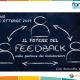 Il potere del feedback Forter Quadrifor