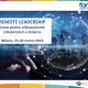 remote leadership marzo 2019 milano