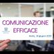 Comunicazione efficace Confindustria vda