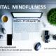 Labratorio esperienziale di Digital Mindfulness Milano Aprile 2020
