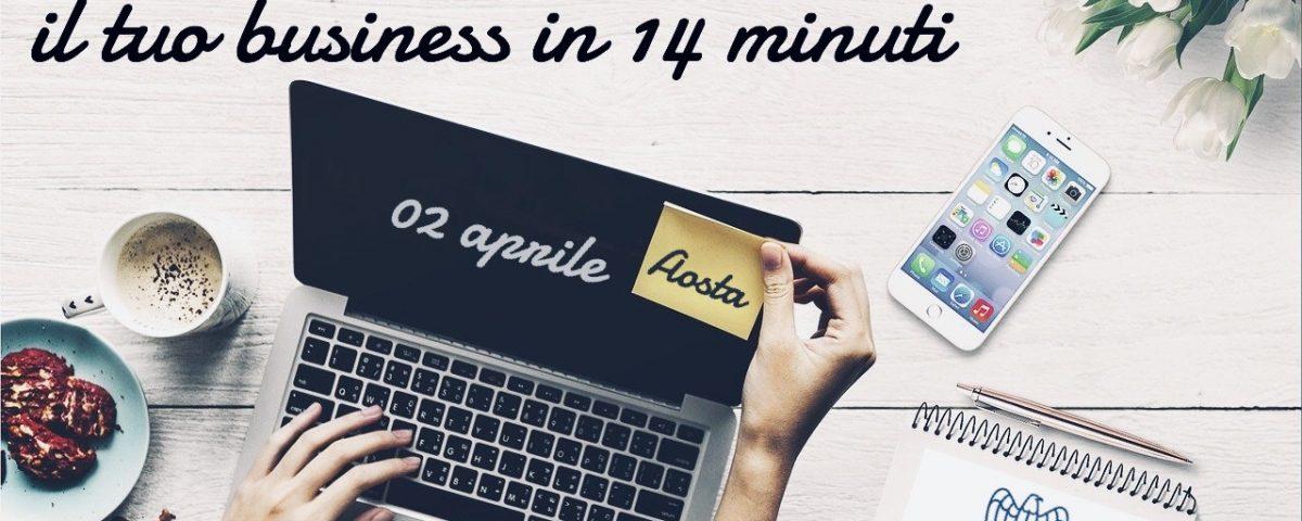 Migliora il tuo business