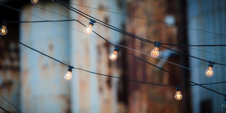 Mindfulness Revolution on line By night