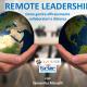 remore leadership maggio 2021 con Samantha Marcelli