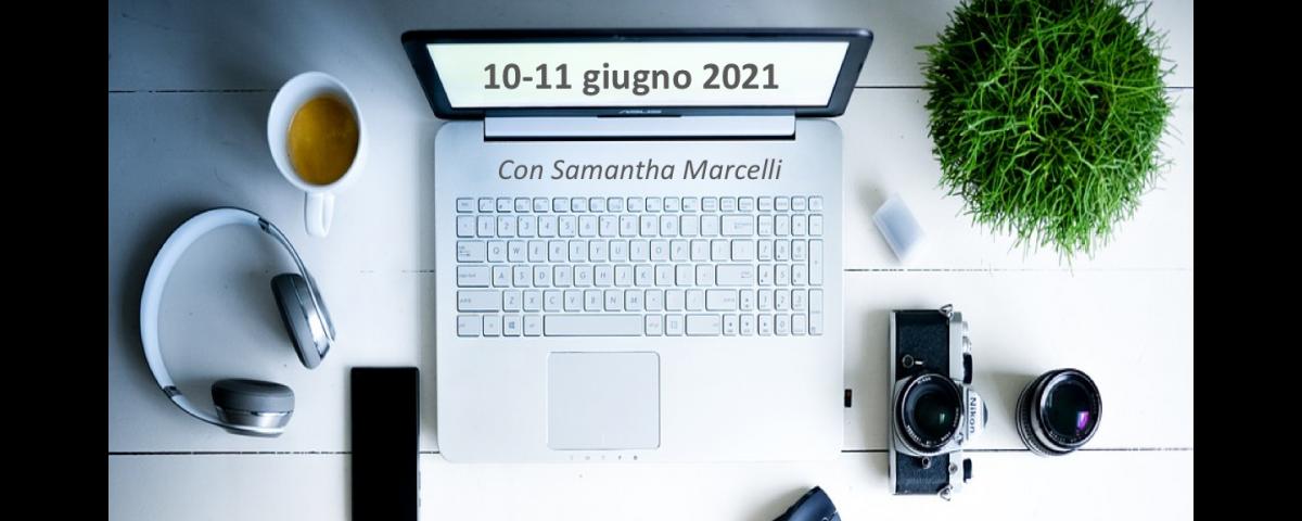 Digital Mindfulness 2021