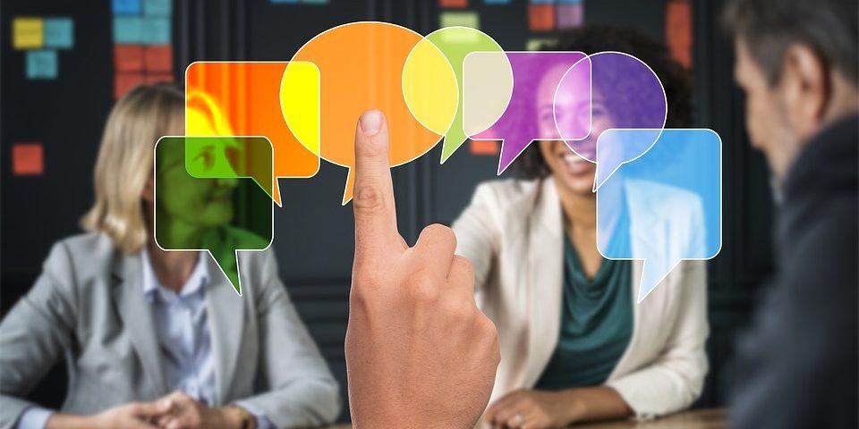 Il potere del feedback